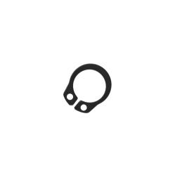 Pierścień Segera zewnętrzny...