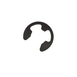 Pierścień Segera falowy 10,0mm