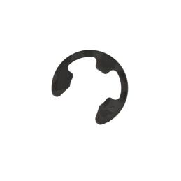 Pierścień Segera falowy 12,0mm