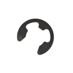Pierścień Segera falowy 15,0mm