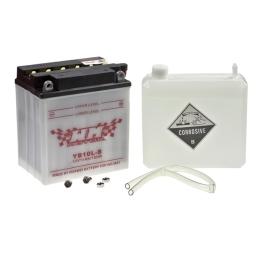 Akumulator YB10L-B WM...