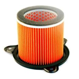 Filtr powietrza HFA1705 MIW...