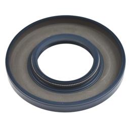Cylinder AC 80cm3 kpl. - Skuter 4T