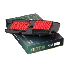 Filtr powietrza HFA1714...