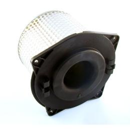 Filtr powietrza HFA3603 MIW...