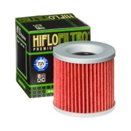 Filtr oleju HF125 HifloFiltro