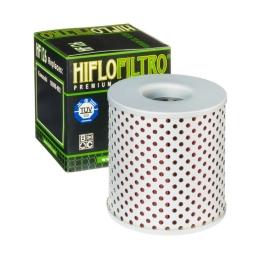 Filtr oleju HF126 HifloFiltro