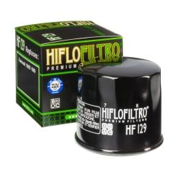 Filtr oleju HF129 HifloFiltro