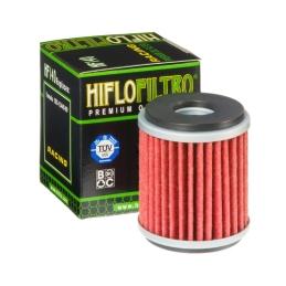 Filtr oleju HF140...