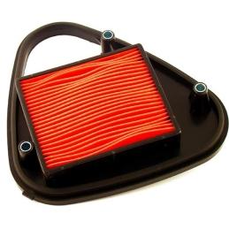 Filtr powietrza HFA1607 MIW...