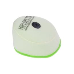 Filtr powietrza HFF6012...