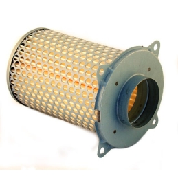 Filtr powietrza HFA3503...