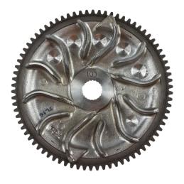 Rolki wariatora 19x15,5 - 5,5 gram Motoforce