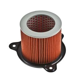 Filtr powietrza HFA1705...
