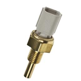Klucz do świec 19mm / 21mm x100mm JMP