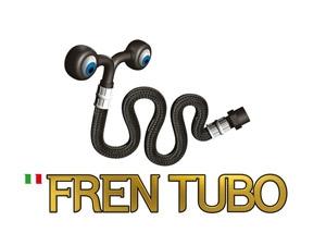 Fren Tubo