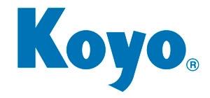 Koyo Japan