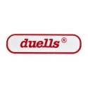 Duells