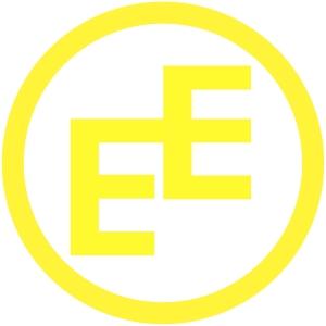 Elprom Elhovo