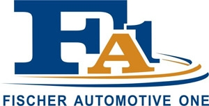 Fischer Automotive 1